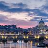 Italy - Roma - Vatican City