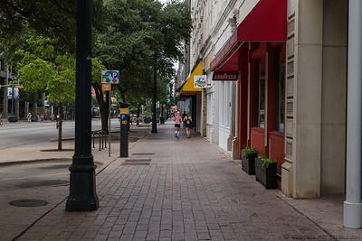Congress Avenue