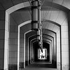Endless Passageway