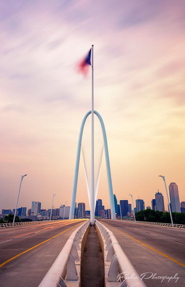 Dawn for Dallas