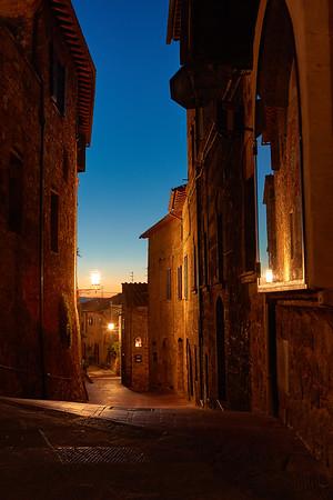 San Gimignano | Italy