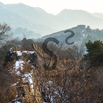 Mùtiányù Great Wall