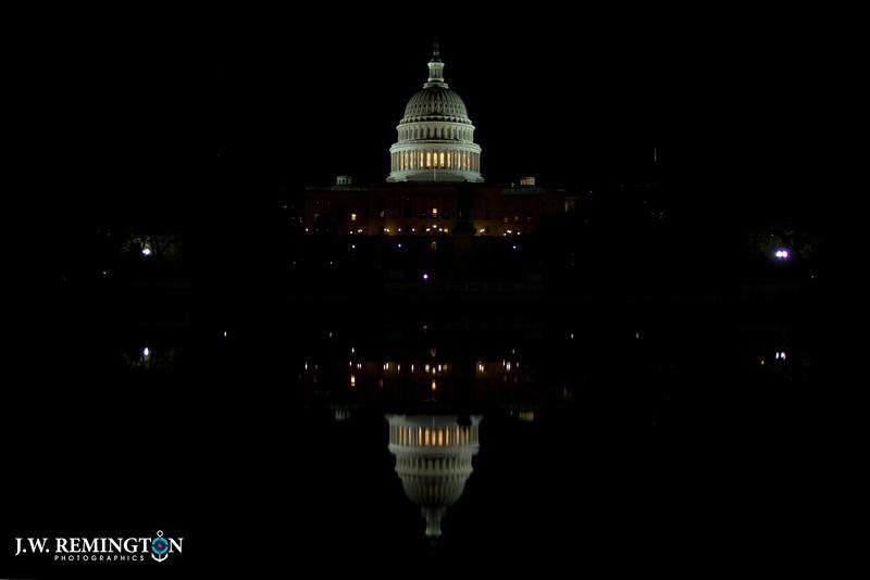 Capitol LS Color Dark_MG_9556 WL