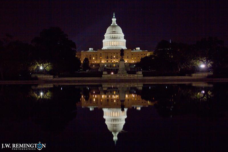 Capitol LS CO_MG_9558 WL