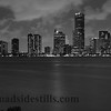Miami Skyline 328BW