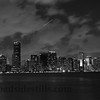 Miami Skyline 325BW