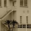 Florida Style 340