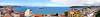 panoramica bahia puerto montt
