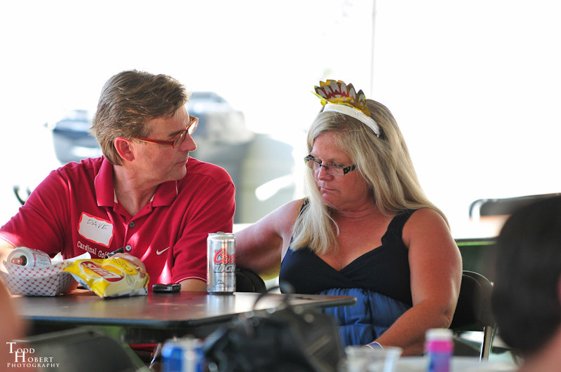 110827-Orting 2011 Reunion-278
