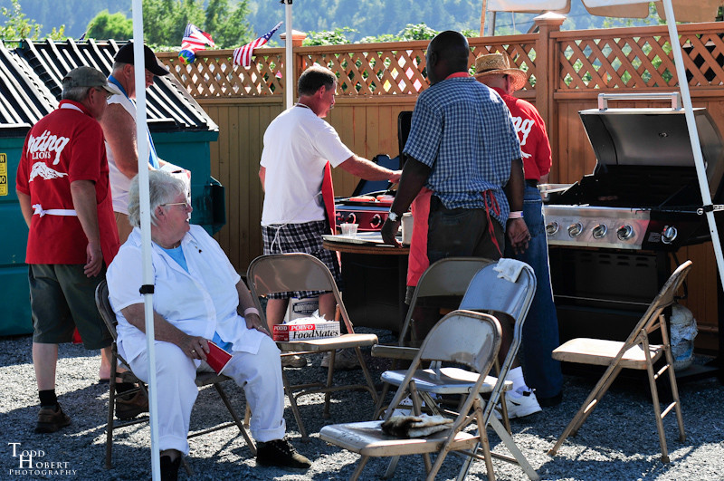 110827-Orting 2011 Reunion-255