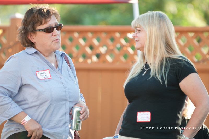 120825-Orting All Alumni Party-186