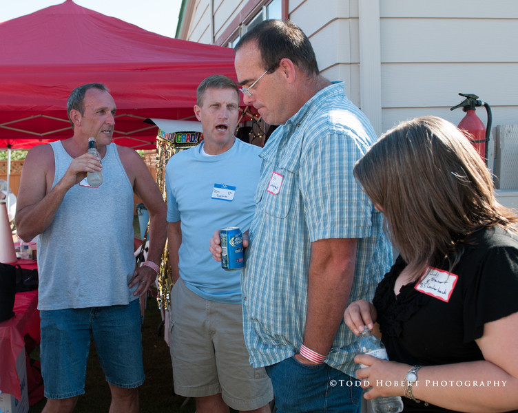 120825-Orting All Alumni Party-57