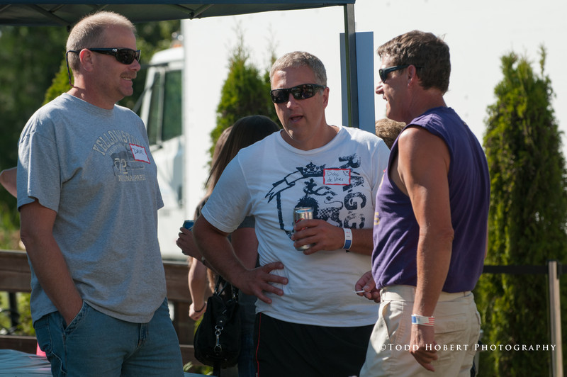 120825-Orting All Alumni Party-5