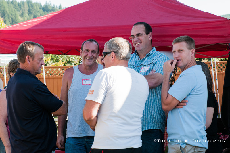 120825-Orting All Alumni Party-64