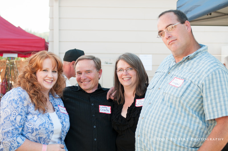 120825-Orting All Alumni Party-164