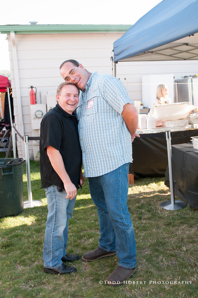 120825-Orting All Alumni Party-162