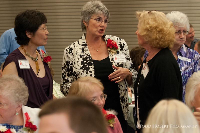 120505-Orting_Alumni_Banquet_2012-49
