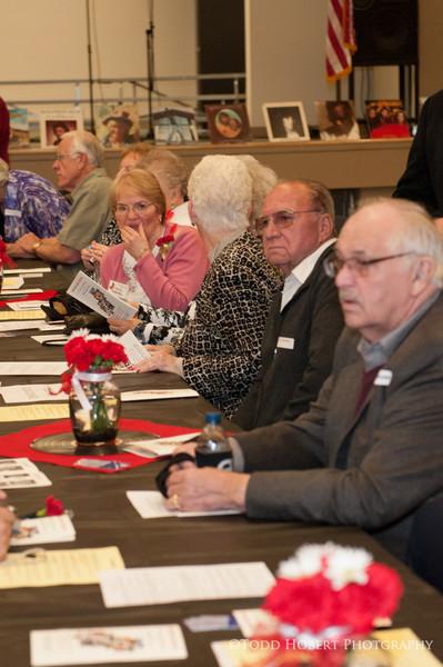 120505-Orting_Alumni_Banquet_2012-44