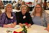 120505-Orting_Alumni_Banquet_2012-1