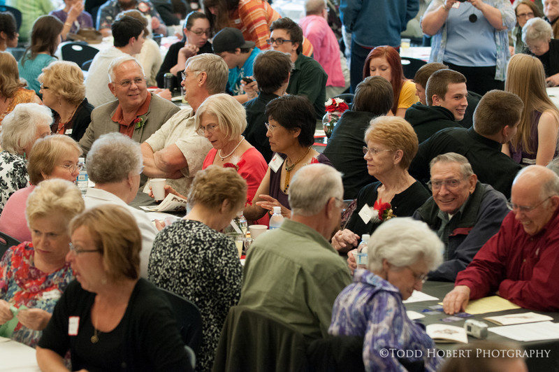 120505-Orting_Alumni_Banquet_2012-62