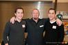 120505-Orting_Alumni_Banquet_2012-4