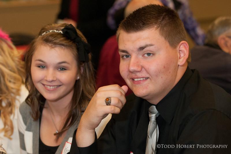 120505-Orting_Alumni_Banquet_2012-30