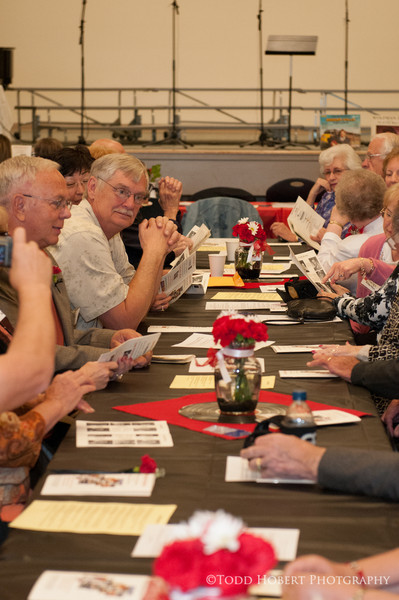 120505-Orting_Alumni_Banquet_2012-45