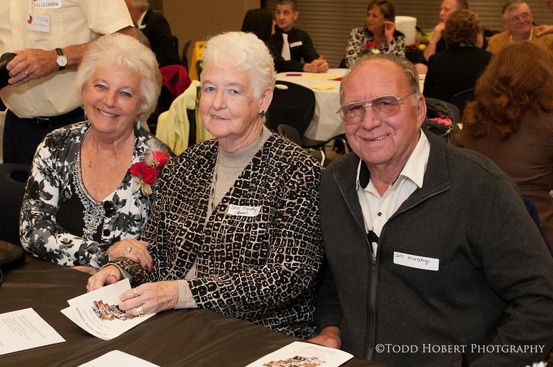 120505-Orting_Alumni_Banquet_2012-38