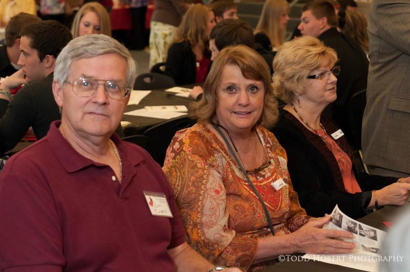 120505-Orting_Alumni_Banquet_2012-42