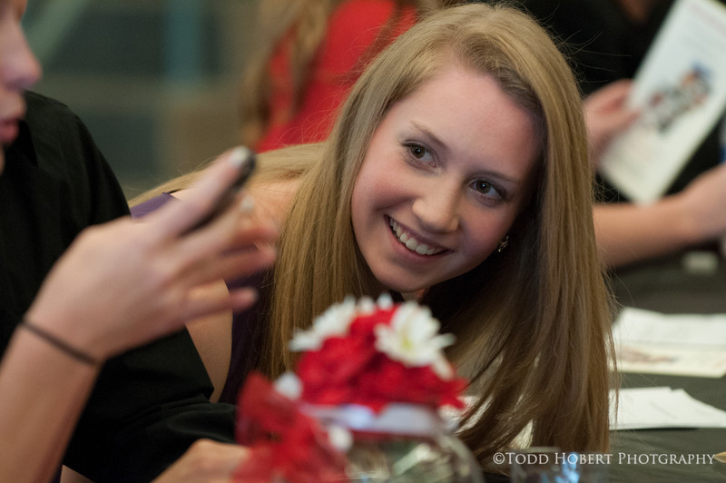 120505-Orting_Alumni_Banquet_2012-52
