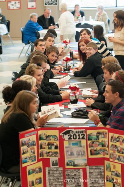 120505-Orting_Alumni_Banquet_2012-19
