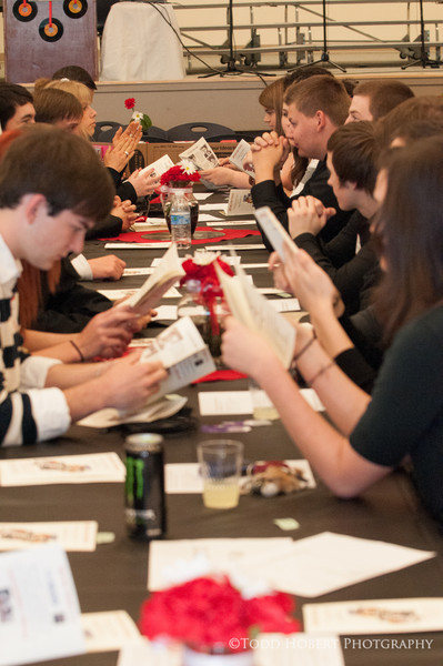 120505-Orting_Alumni_Banquet_2012-11