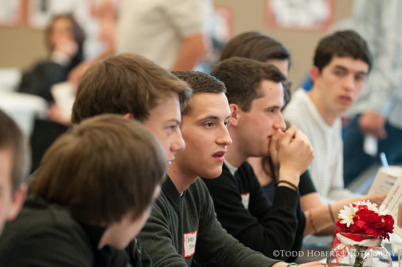 120505-Orting_Alumni_Banquet_2012-17