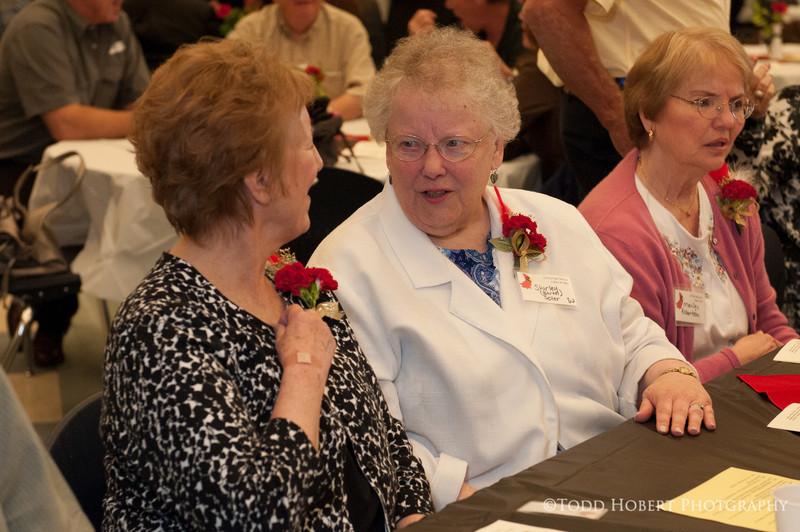 120505-Orting_Alumni_Banquet_2012-34