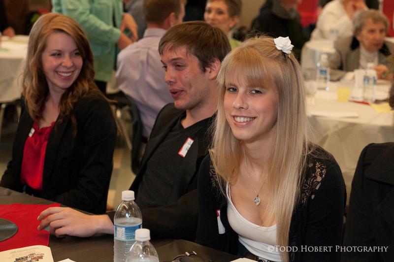 120505-Orting_Alumni_Banquet_2012-35