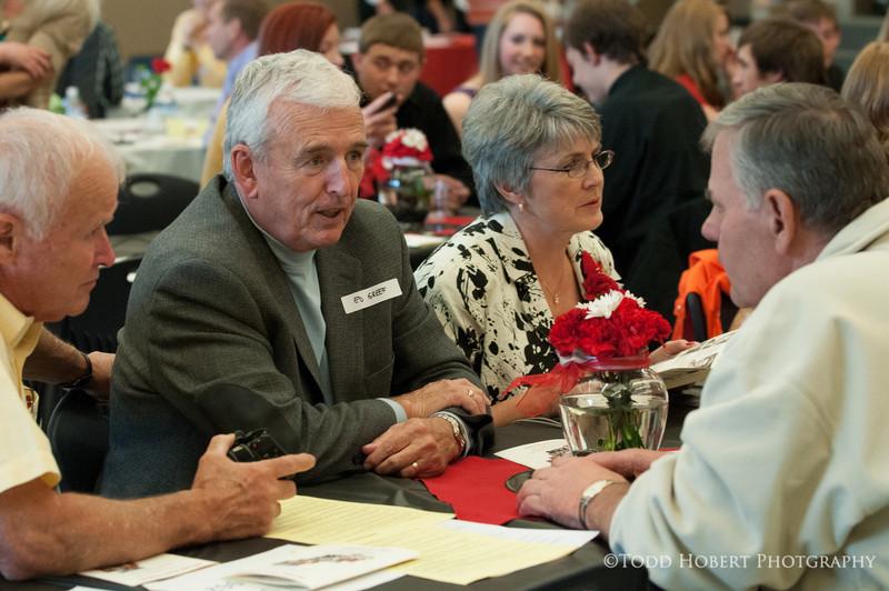 120505-Orting_Alumni_Banquet_2012-53