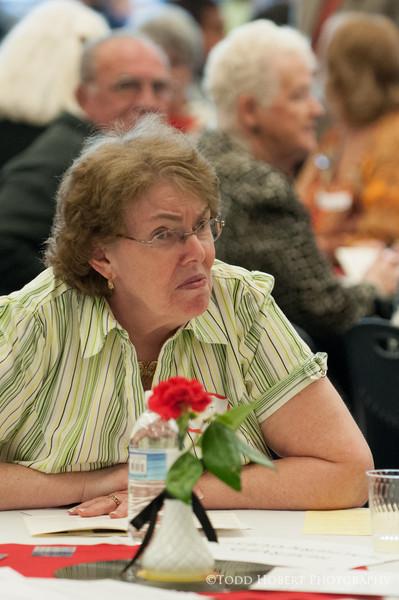 120505-Orting_Alumni_Banquet_2012-61