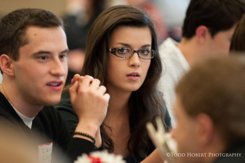 120505-Orting_Alumni_Banquet_2012-18