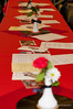 120505-Orting_Alumni_Banquet_2012-9