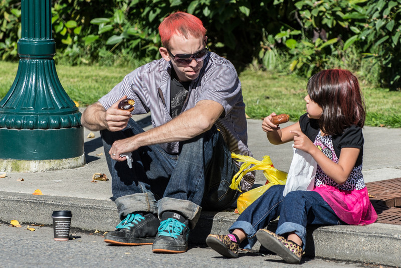 131005-Orting_Red_Hat_Days_2013-78