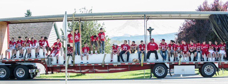 131005-Orting_Red_Hat_Days_2013-63