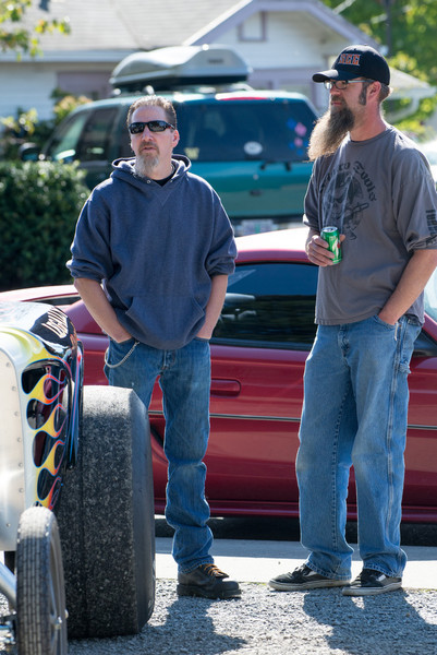 131005-Orting_Red_Hat_Days_2013-38