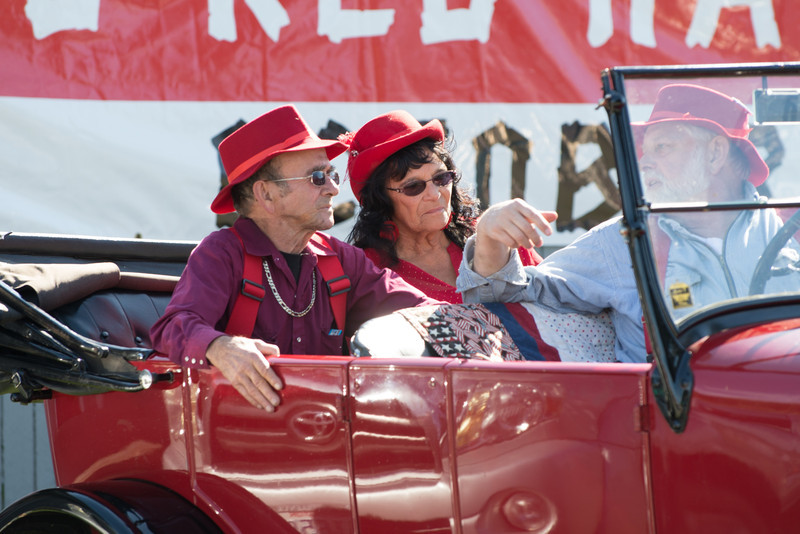 131005-Orting_Red_Hat_Days_2013-65