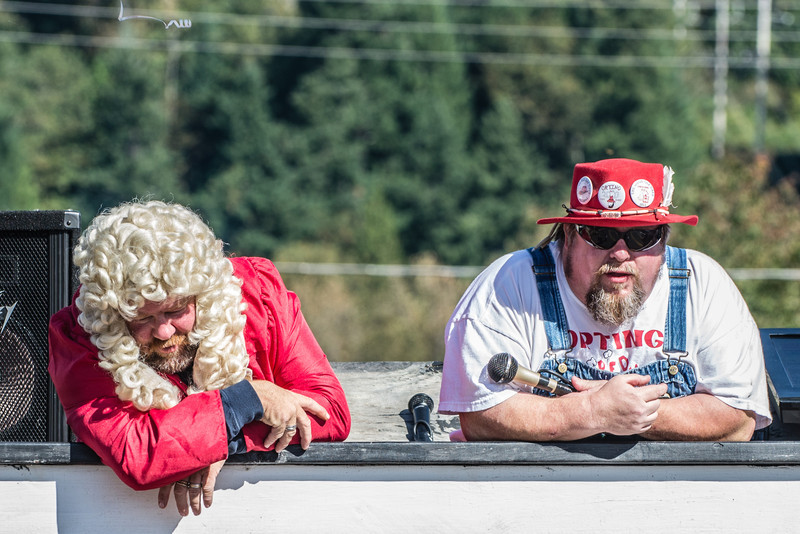 131005-Orting_Red_Hat_Days_2013-40
