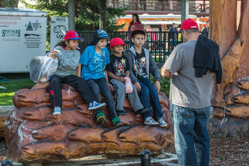 131005-Orting_Red_Hat_Days_2013-76