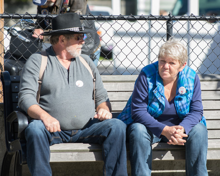 131005-Orting_Red_Hat_Days_2013-42