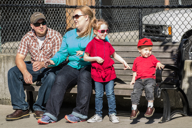 131005-Orting_Red_Hat_Days_2013-68