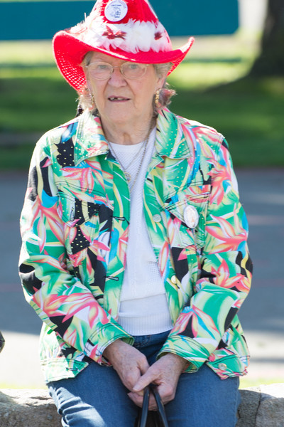 131005-Orting_Red_Hat_Days_2013-67