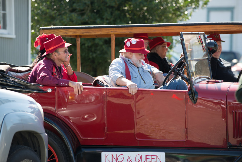 131005-Orting_Red_Hat_Days_2013-64