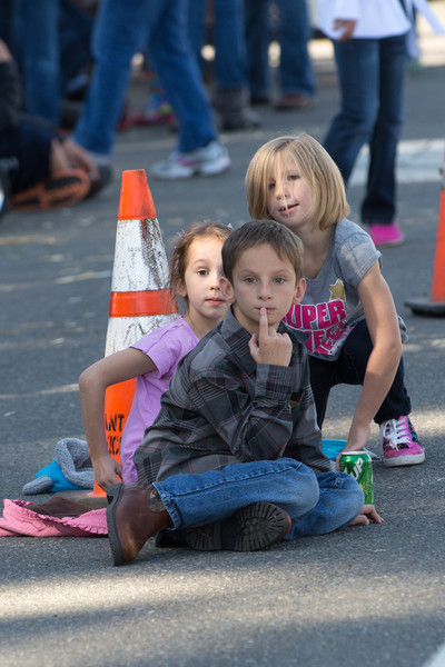 131005-Orting_Red_Hat_Days_2013-79